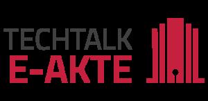 TechTalk E-Akte
